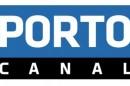 porto canal Júlio Magalhães entrevista Fernando Santos no Porto Canal