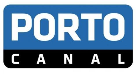 Porto Canal Este Domingo Há Dérbi No Porto Canal