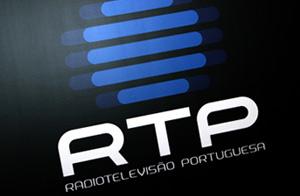 Rtp Pagina Miguel Relvas Justifica Decisão De Cortar Primeira Liga De Futebol