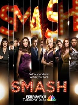 smash_season_2_a_p