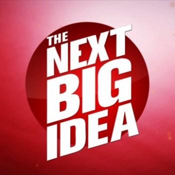 The Next Big Idea Programa Da Sic Notícias Vai Andar Pelas Universidades