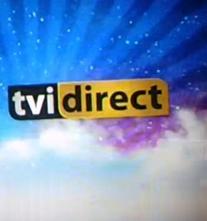 Tvi Direct Tvi Direct É Um Canal De Sucesso