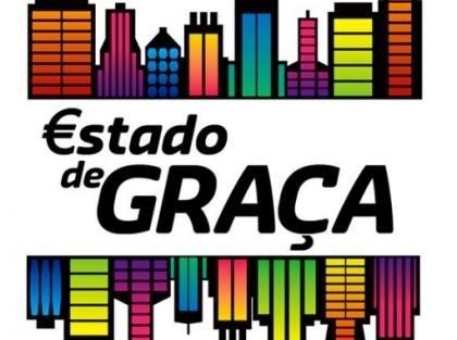 20121217 162409 Fim De «Estado De Graça» Visto Por Mais De 600 Mil Espectadores