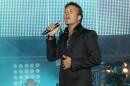 20121219 181103 Rtp1 Transmite Espetáculo De Tony Carreira