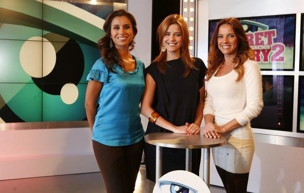 20121229 145036 TVI não renova contratos de Leonor Poeiras e Iva Domingues