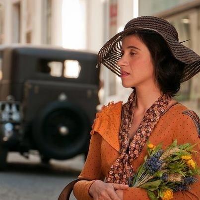Dalila Carmo perdidamente Florbela espanca