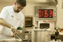 Alexandre Silva Top Chef Alexandre Silva É O Grande Vencedor De «Top Chef»