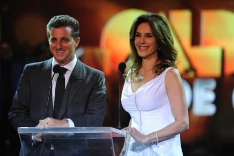 Caldeirão Do Huck1 «Caldeirão De Ouro» Relembra As Músicas Mais Populares De 2012