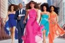 Chicagolicious Segunda parte da primeira temporada de «Chicagolicious» estreia no Style