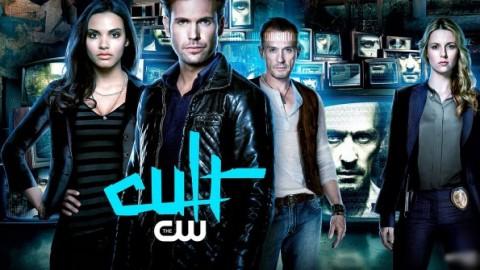 Cult-CW-Poster-cult-tv-series-cw-31240207-595-335
