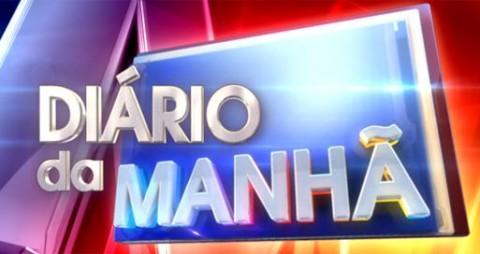 Di%C3%A1Rio Da Manh%C3%A3 Tvi O Melhor &Amp; Pior Da Semana (06 A 12 De Abril)