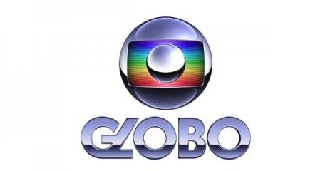 Globo Zon Globo Renova O Contrato De Mais Dois Atores