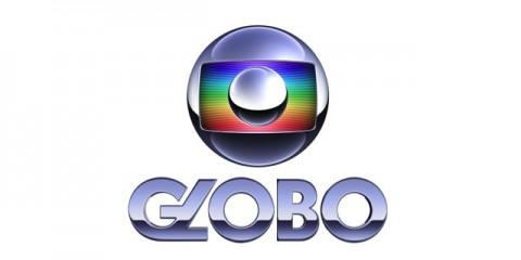 Globo ZON