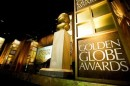 Golden Globe Awards1 Conheça A Programação Especial Do E! Para Os «Golden Globe Awards»