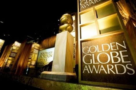 Golden Globe Awards1 «Golden Globe Awards» Sem Transmissão Em Portugal