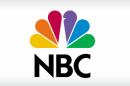 Nbc Logo Nbc Cancela Quatro Comédias