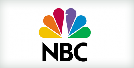 NBC Logo NBC anuncia as datas dos «seasons finales» das suas séries