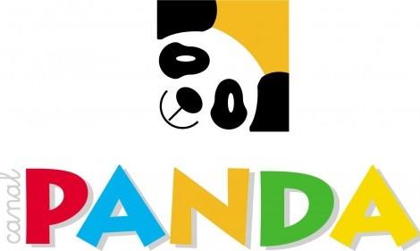 Panda Conheça O «Especial Panda Natal»