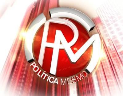 Política Mesmo «Política Mesmo» Recebe António Costa