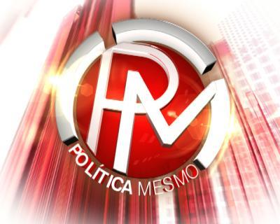 Política Mesmo Artur Santos Silva No «Política Mesmo»
