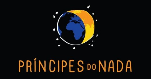 Príncipes-do-Nada