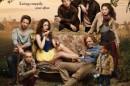 Season 3 Promotional Poster Shameless Us 32713318 800 960 Terceira Temporada De «Shameless» Chega À Fox Life