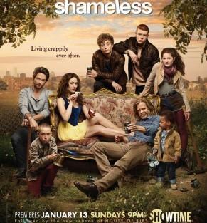 Season 3 Promotional Poster Shameless Us 32713318 800 960 «Shameless» Renovada Para 8ª Temporada