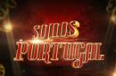 Somos Portugal Face Ao Sucesso De «Somos Portugal», Tvi Aposta Num Novo Cd
