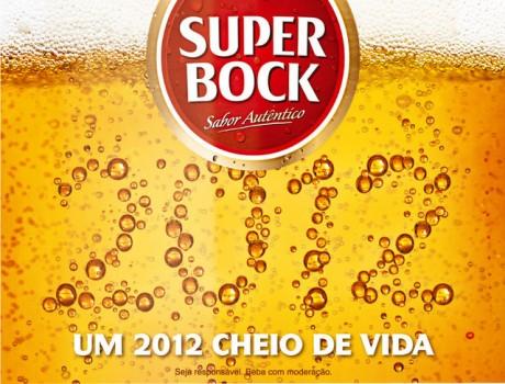 Super Bock_ Ano Novo 20124648640890706887561