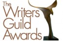 The Writers Guild of America Awards Vencedores dos «Writers Guild Awards» 2013