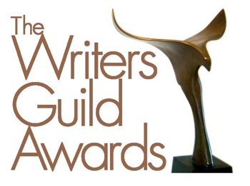 The_Writers_Guild_of_America_Awards