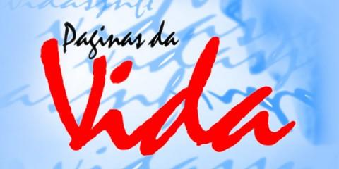 Untitled 7 Nova Novela Da Sic Irá Contar Com Um Dos Argumentistas De «Páginas Da Vida»
