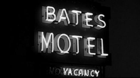 Bates Motel Veja O Novo Trailer De «Bates Motel»