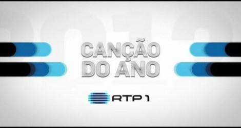 Cancao Do Ano 2012 «A Canção Do Ano» Conquista Menos De 500 Mil Espectadores