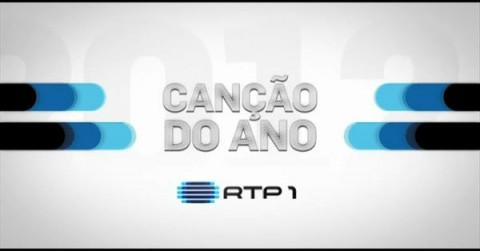 cancao-do-ano-2012