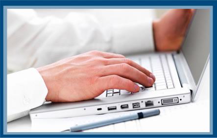 Hands On Laptop E A Série Mais Pirateada De 2012 Foi...