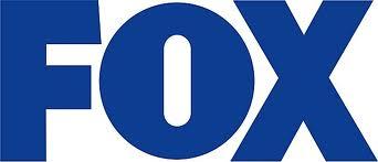 images1 FOX revela as datas de estreia e regresso das suas séries