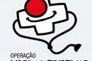Nariz Vermelho Operação Nariz Vermelho Lança Tv Onv