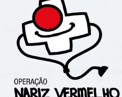 Nariz Vermelho Rtp1 Transmite &Quot;A Noite Do Nariz Vermelho&Quot;