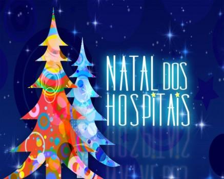 natal_hospitais