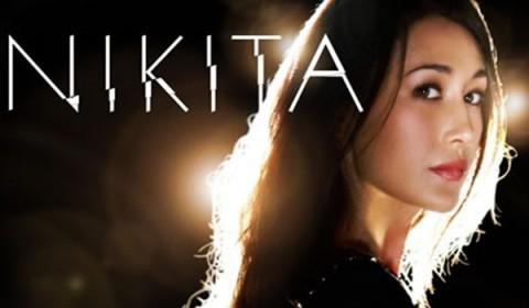 nikita-season-3-600x350