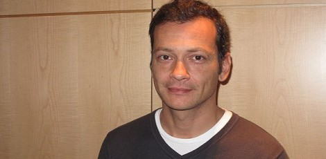 pedro mourinho sic Pedro Mourinho abandona «Jornal da Meia-Noite»