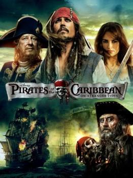 piratas-das-caraibas-4-poster-14