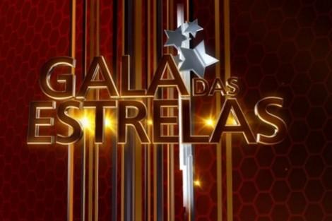 transferir11 Horário nobre da TVI «explode» com a «Gala das Estrelas»