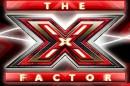 X Factor «X Factor» Austrália: Facebook E Talent Show Unem-Se Em Iniciativa Inédita
