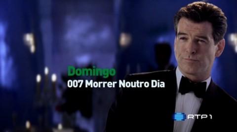 007_MORRER_NOUTRO_DIA