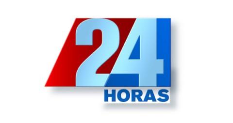 24 horas rtp2
