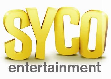 Syco Volta A Assinar Com Grupo Do «The X Factor Usa»