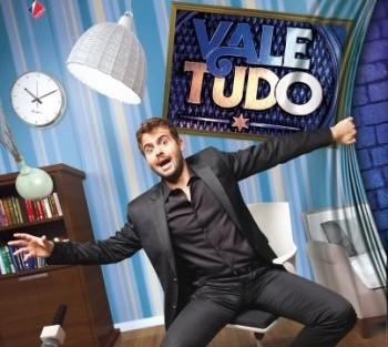 58621 430876806984104 1866119464 n Nova temporada de «Vale Tudo» traz novidades