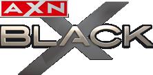 AXN Black
